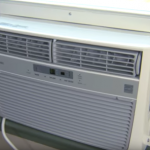 Window Air Conditioners Vs Portable Air Conditioners
